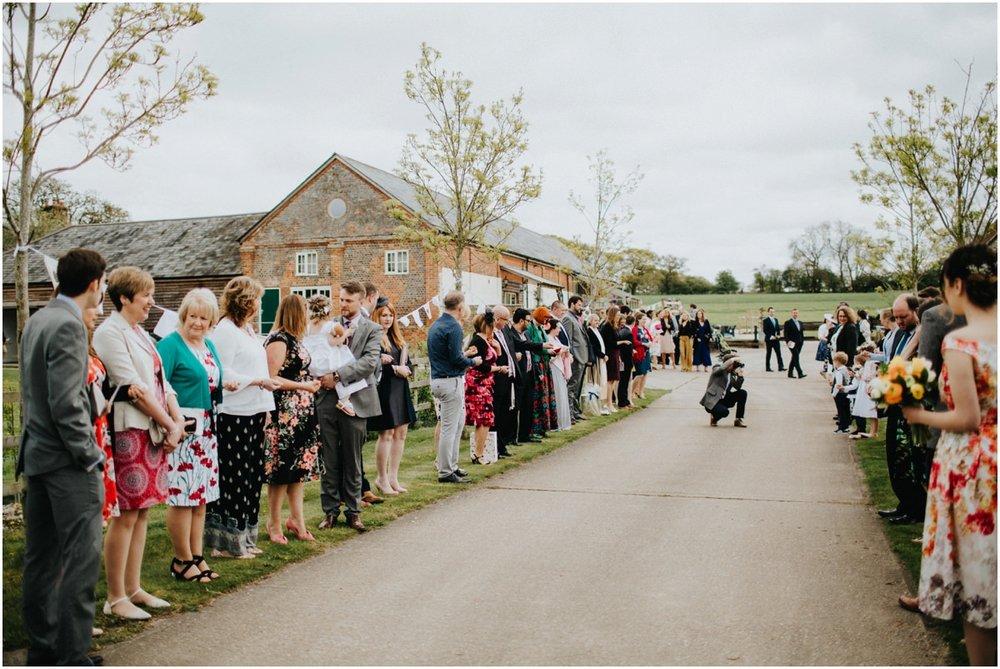 hampshire wedding35.jpg