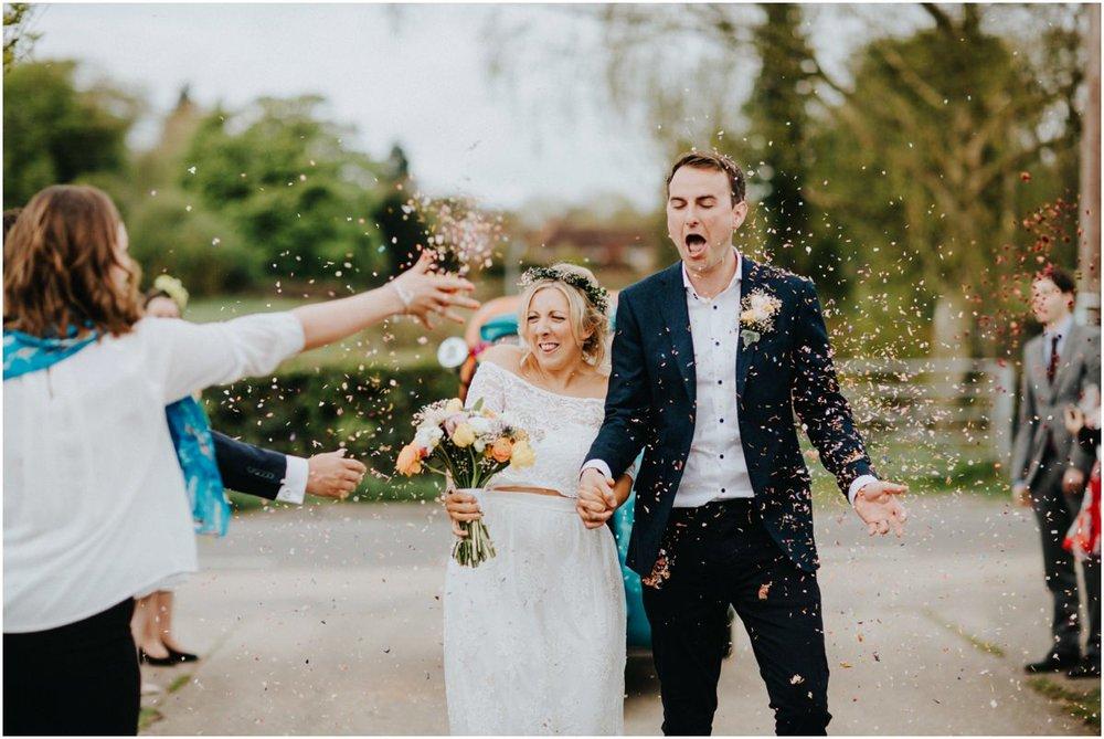hampshire wedding37.jpg
