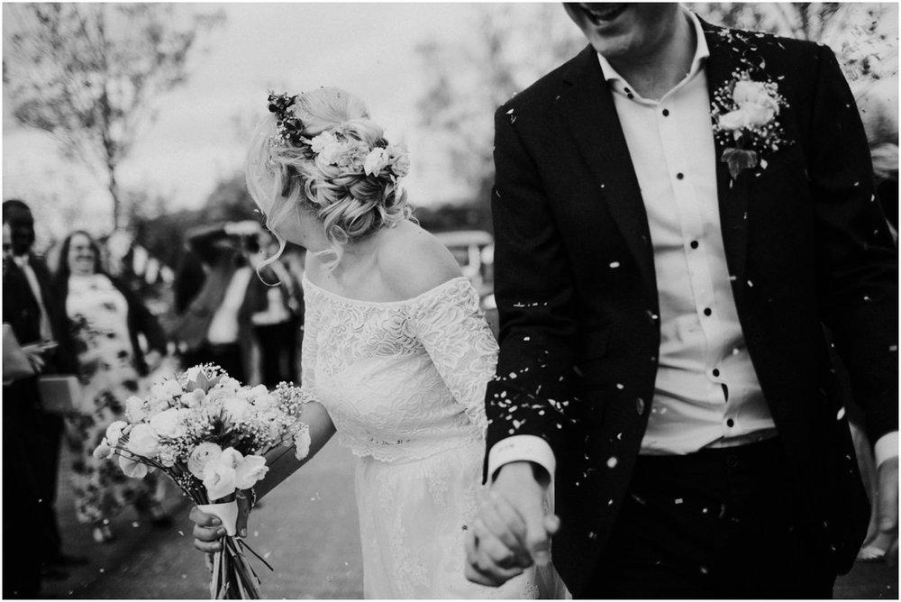 hampshire wedding39.jpg