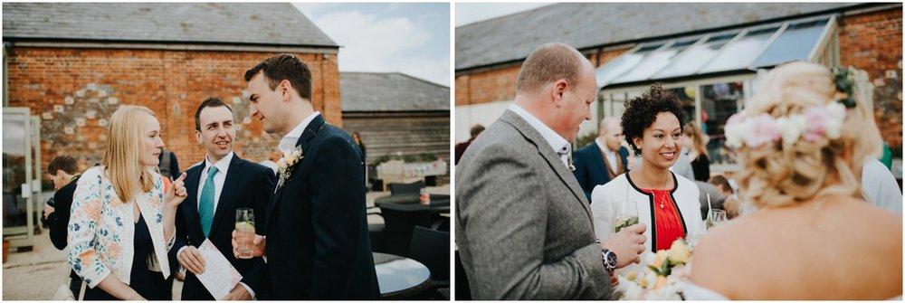 hampshire wedding43.jpg