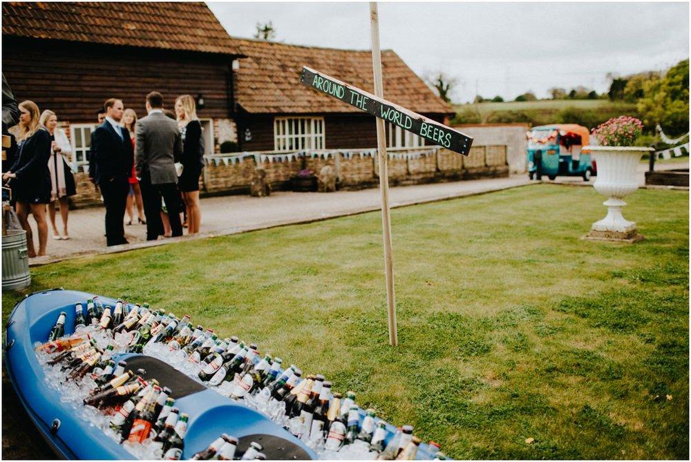 hampshire wedding46.jpg