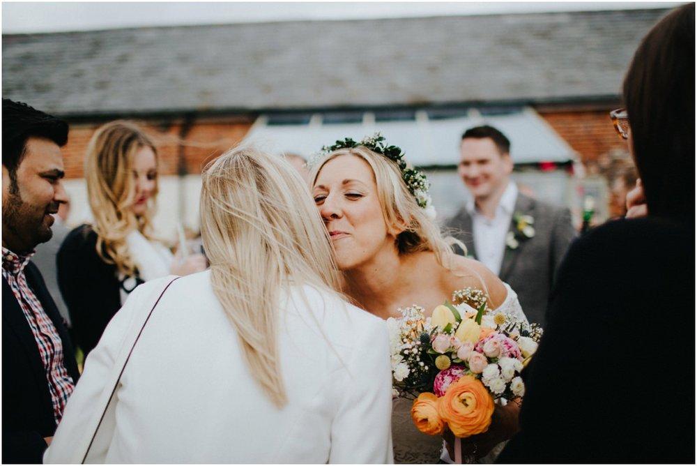 hampshire wedding54.jpg