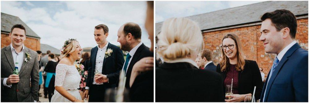 hampshire wedding57.jpg