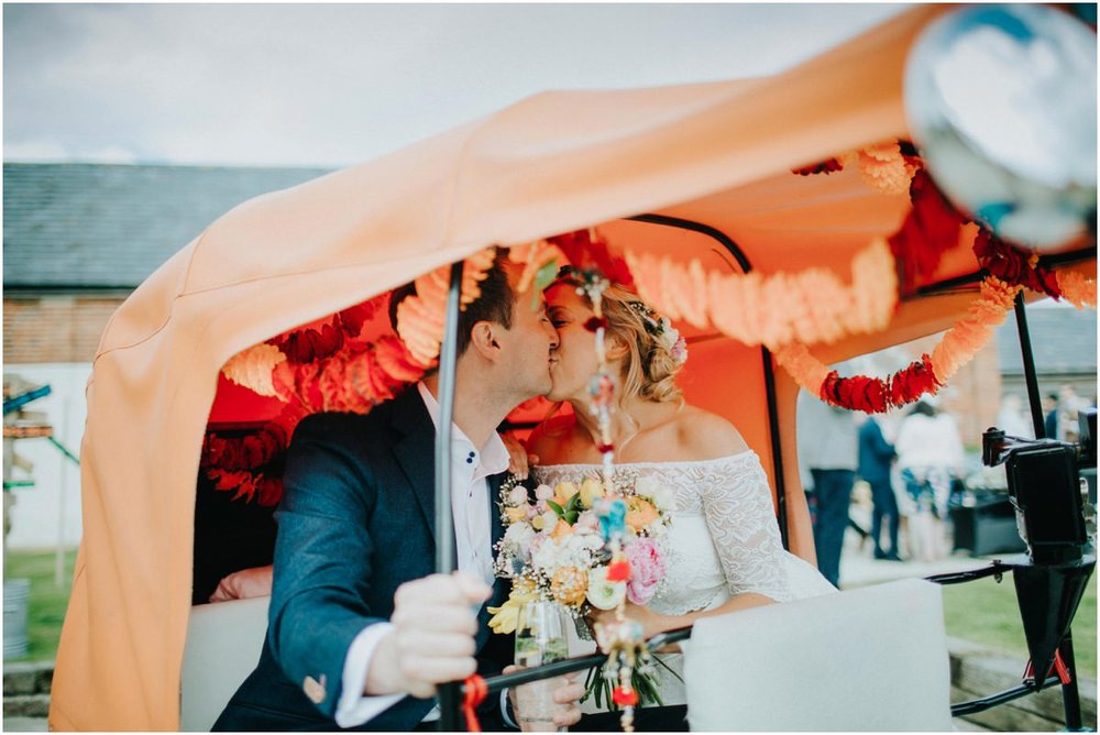 hampshire wedding59.jpg