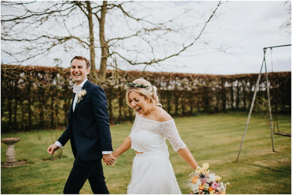 hampshire wedding61.jpg