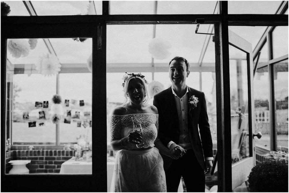 hampshire wedding69.jpg