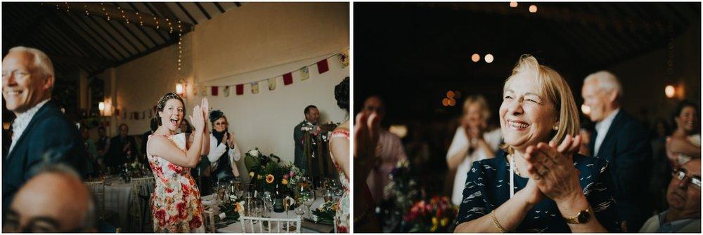 hampshire wedding70.jpg