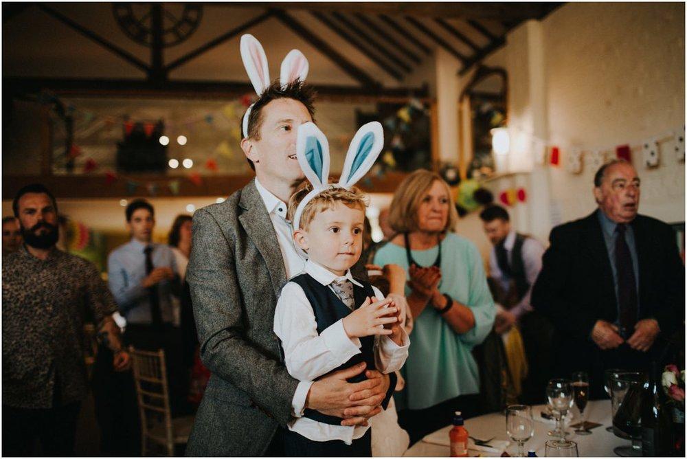 hampshire wedding72.jpg