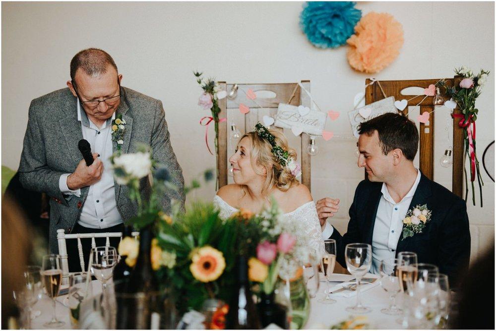 hampshire wedding76.jpg