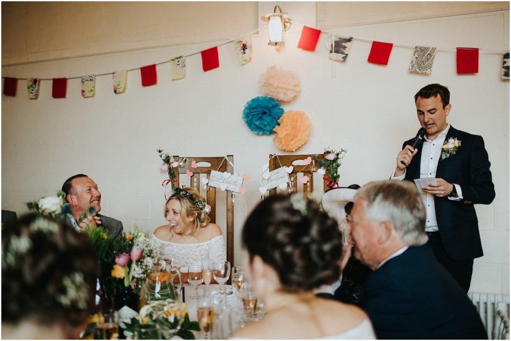 hampshire wedding83.jpg