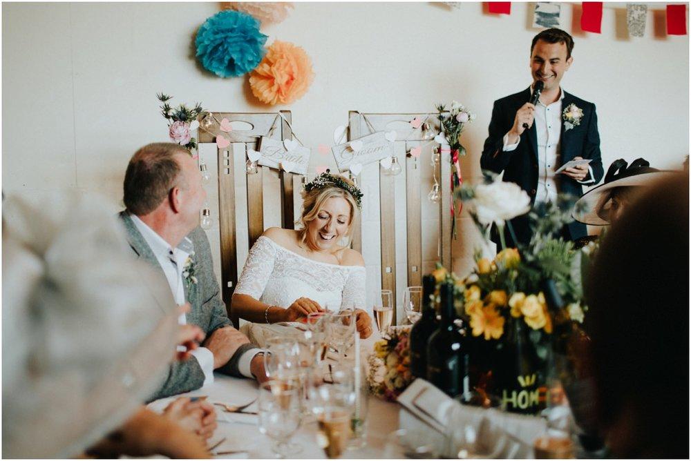 hampshire wedding84.jpg