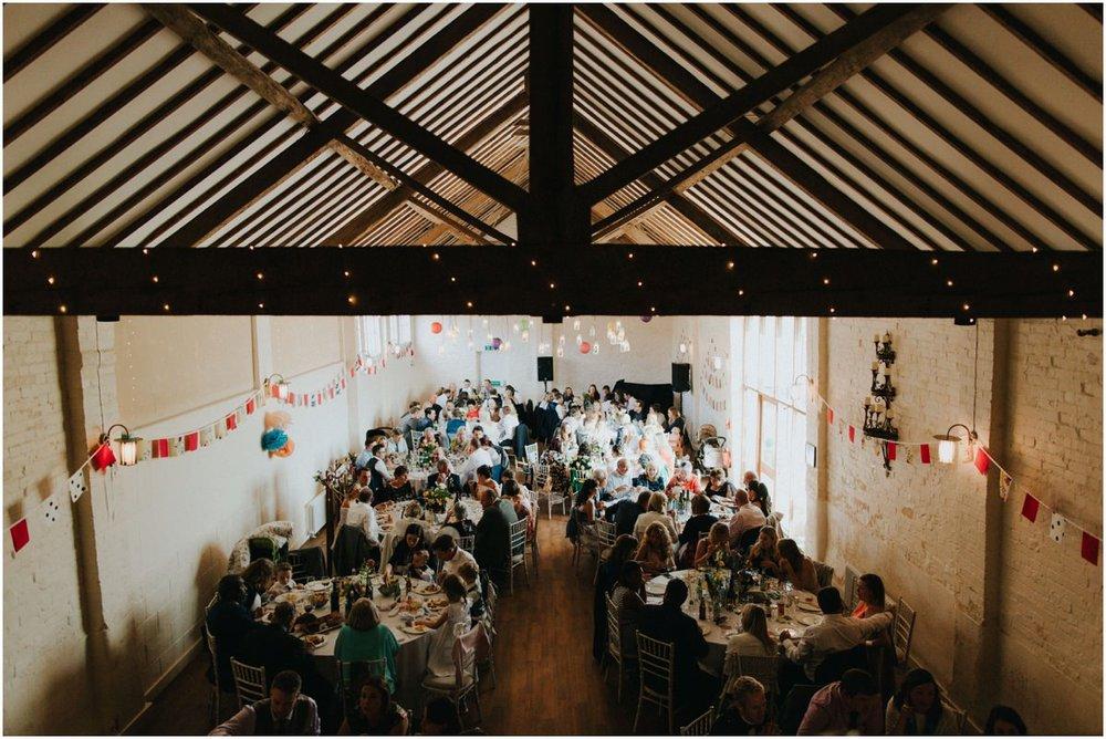 hampshire wedding92.jpg