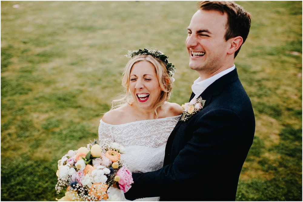 hampshire wedding95.jpg