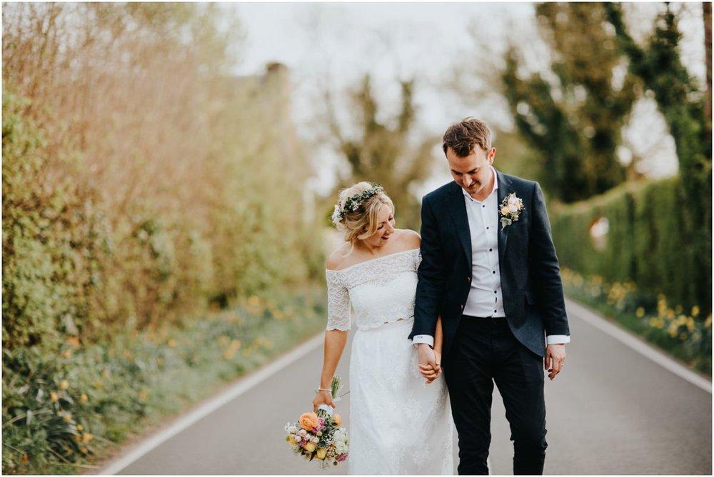 hampshire wedding99.jpg