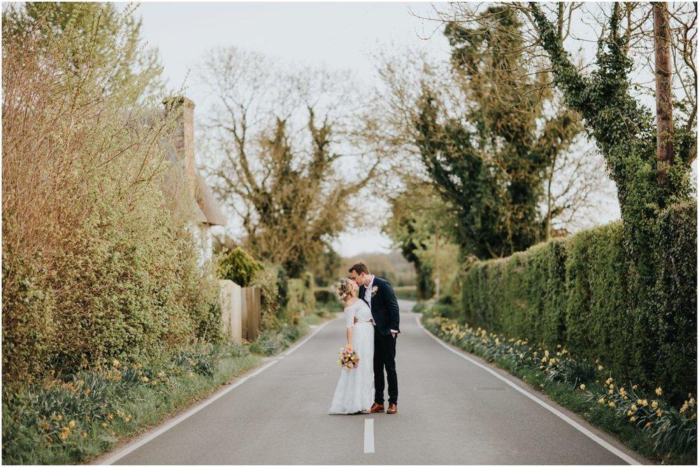 hampshire wedding98.jpg