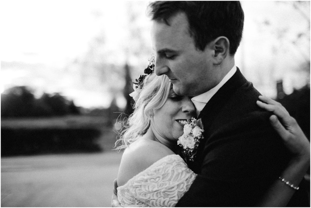 hampshire wedding100.jpg