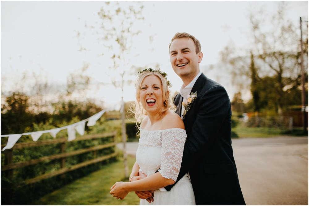 hampshire wedding101.jpg