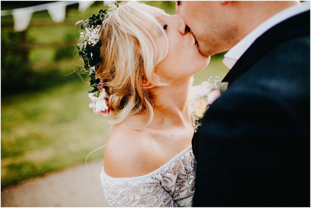 hampshire wedding102.jpg