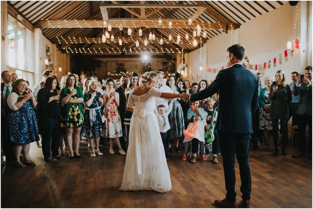 hampshire wedding105.jpg