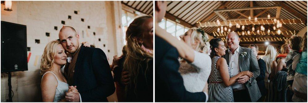 hampshire wedding108.jpg
