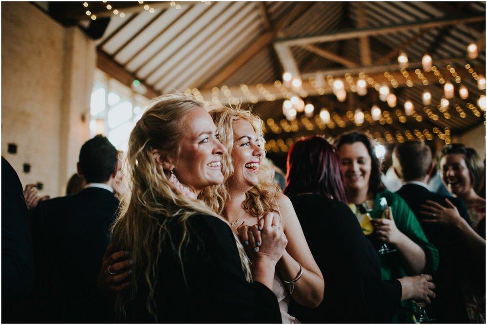 hampshire wedding107.jpg