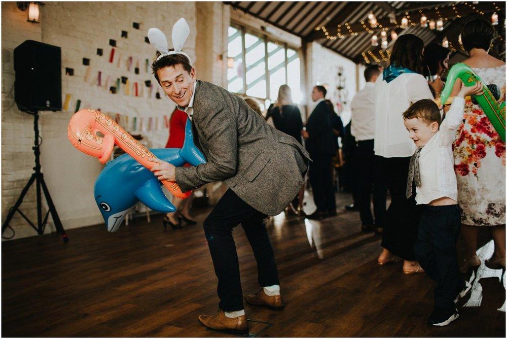 hampshire wedding111.jpg