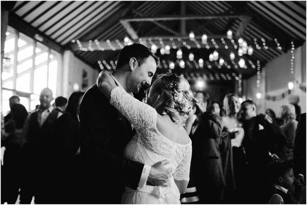 hampshire wedding117.jpg