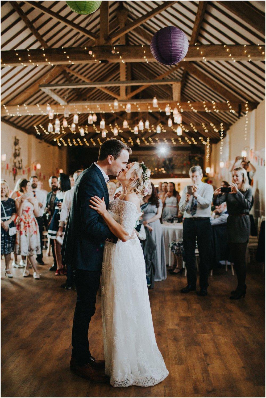 hampshire wedding119.jpg