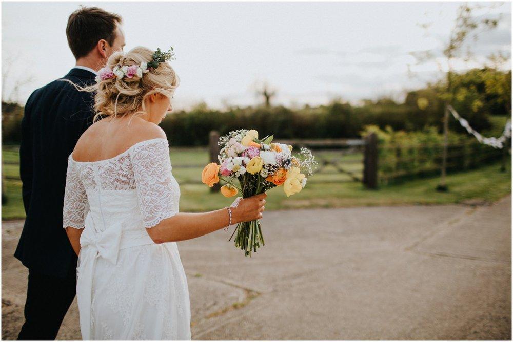 hampshire wedding photographer.jpg