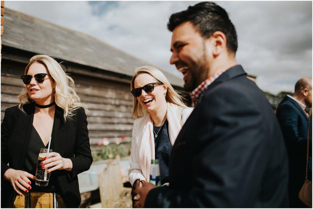 hampshire wedding photographer1.jpg