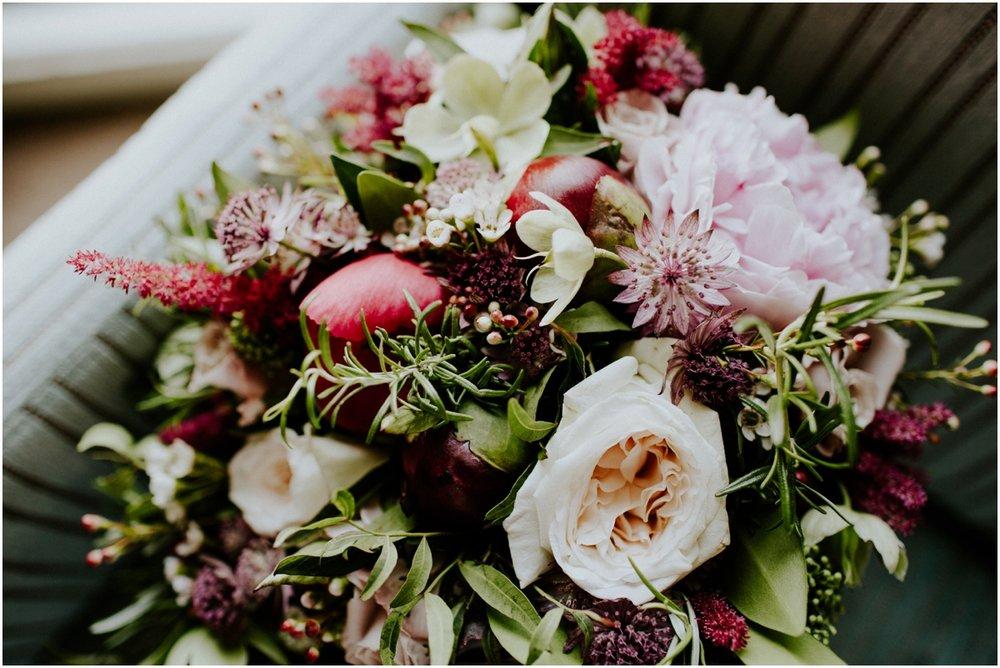 petersham nurseries wedding3.jpg