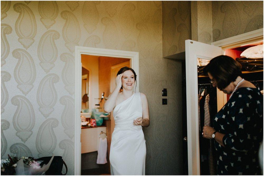 petersham nurseries wedding8.jpg