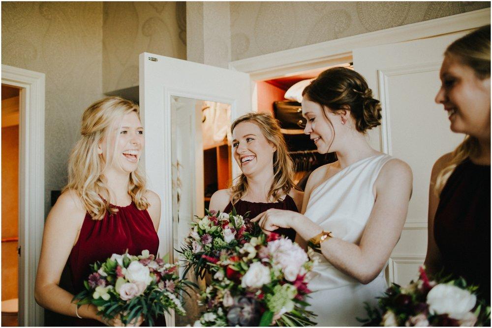 petersham nurseries wedding14.jpg