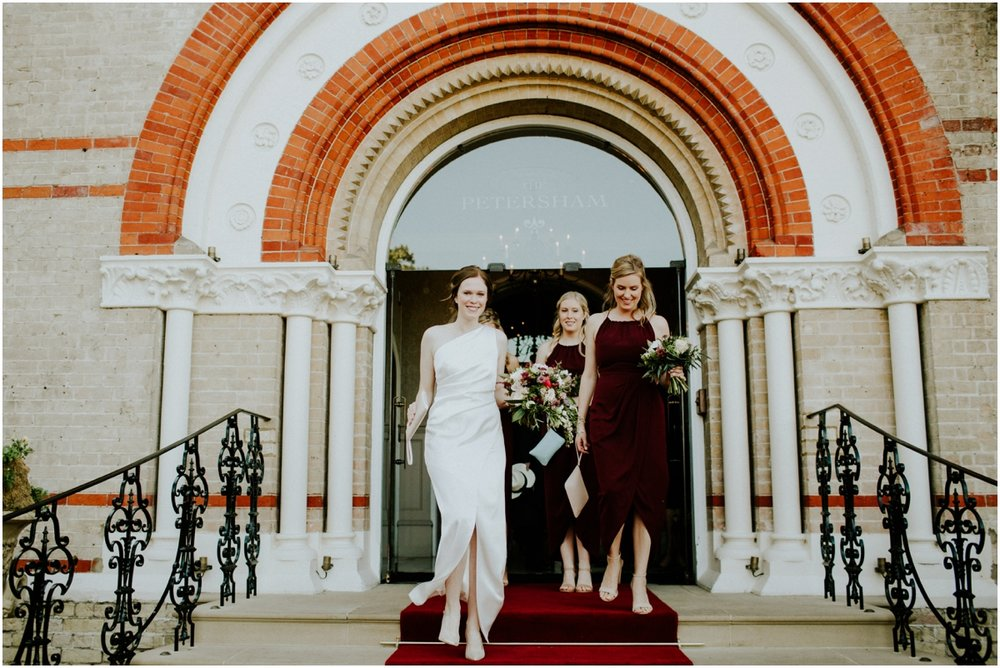 petersham nurseries wedding15.jpg
