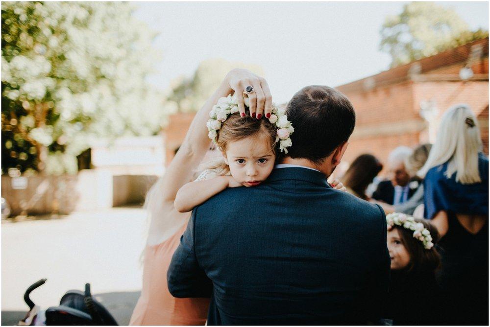 petersham nurseries wedding19.jpg
