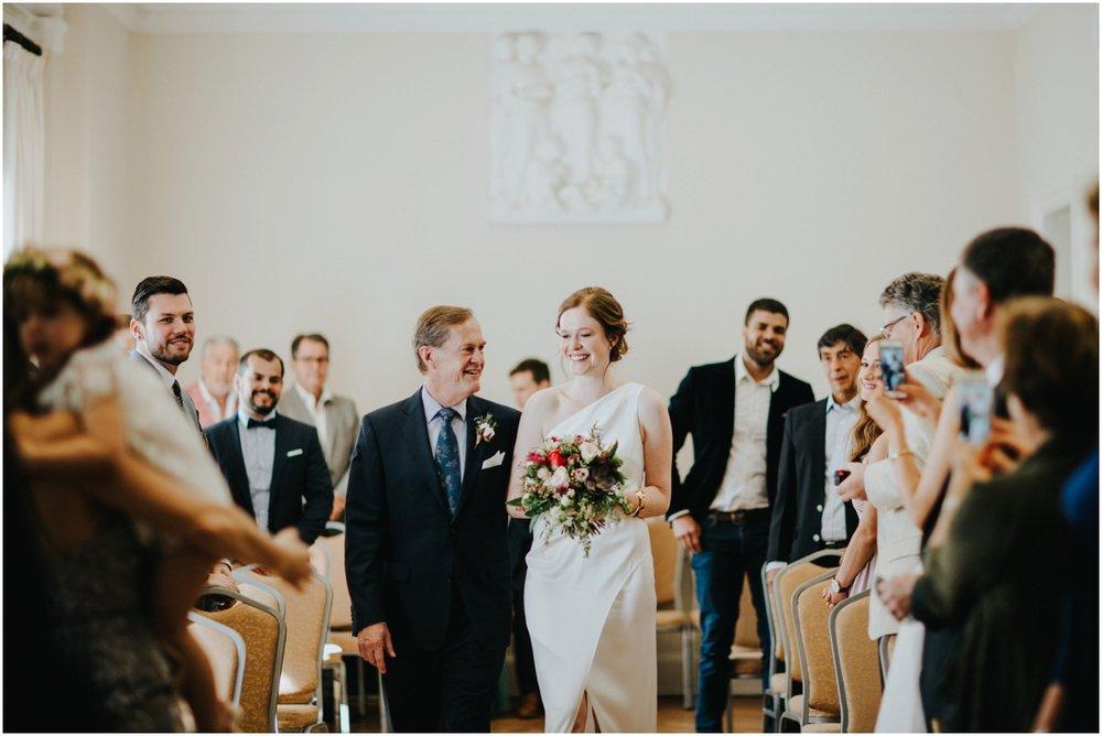 petersham nurseries wedding24.jpg