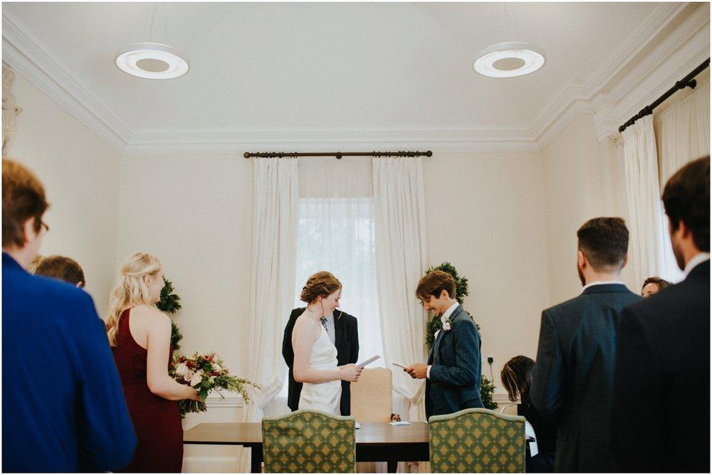petersham nurseries wedding27.jpg
