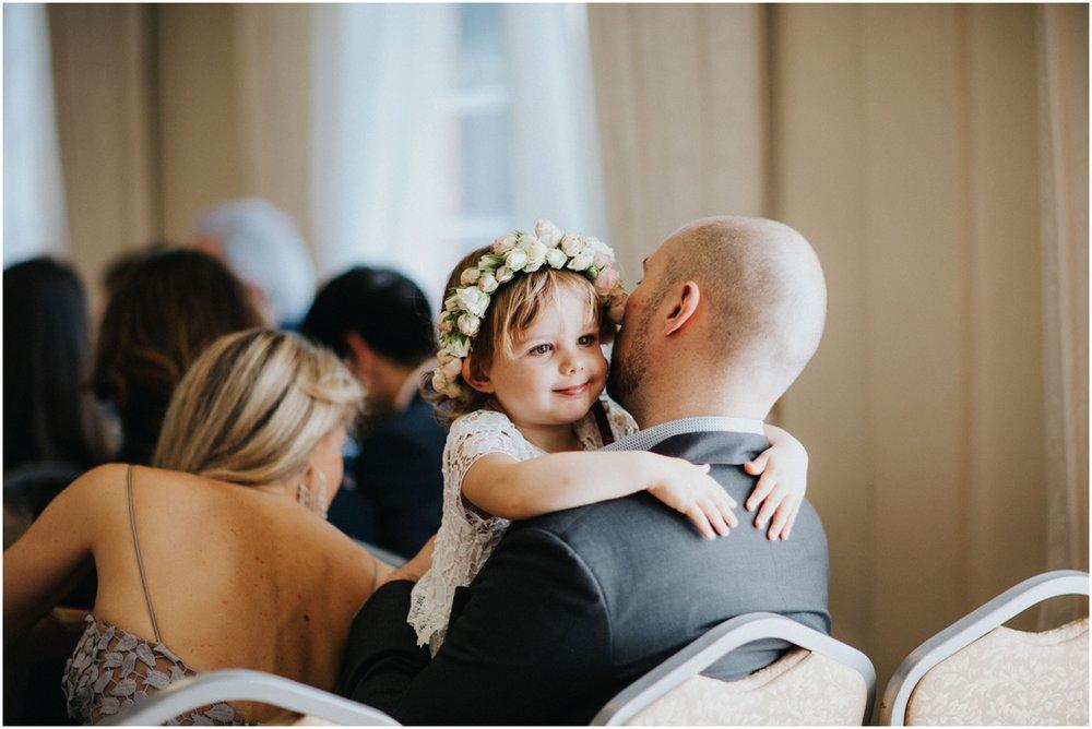 petersham nurseries wedding30.jpg