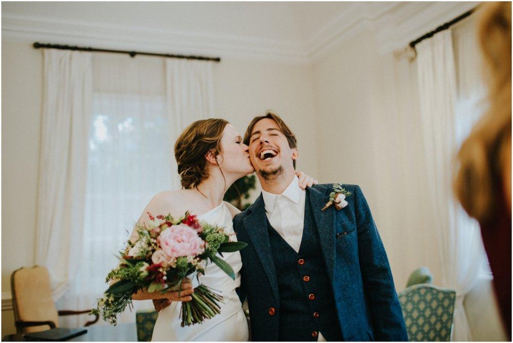 petersham nurseries wedding32.jpg