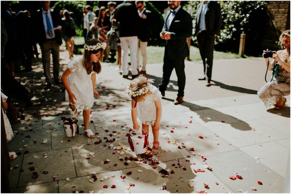 petersham nurseries wedding33.jpg