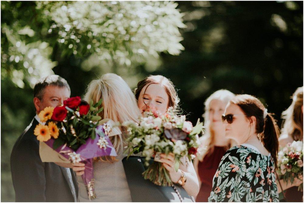 petersham nurseries wedding34.jpg