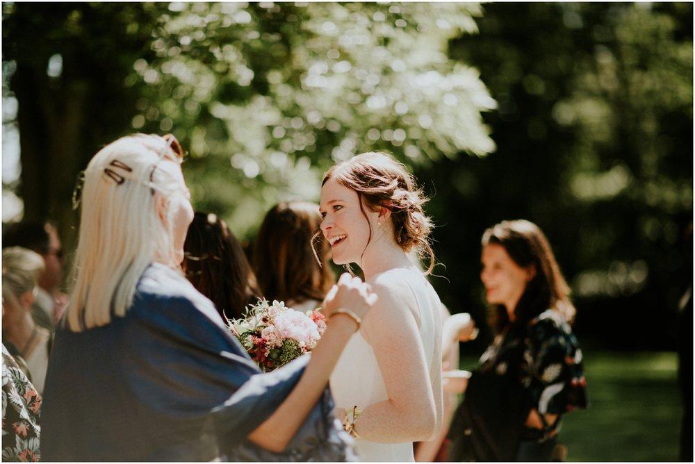 petersham nurseries wedding37.jpg