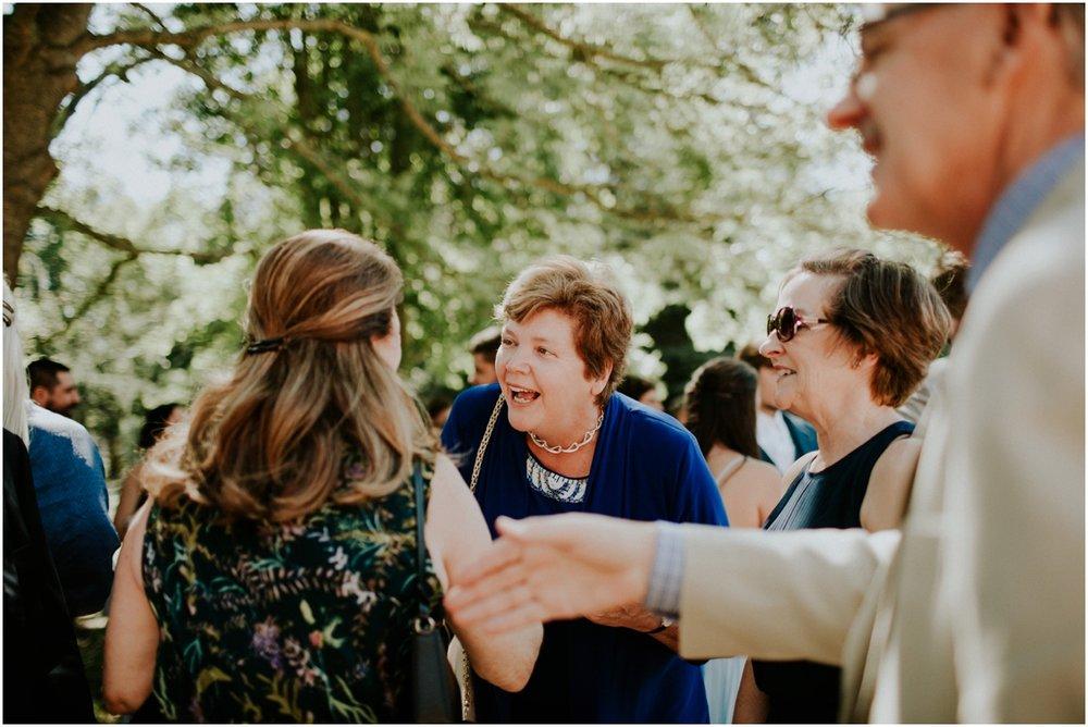 petersham nurseries wedding39.jpg