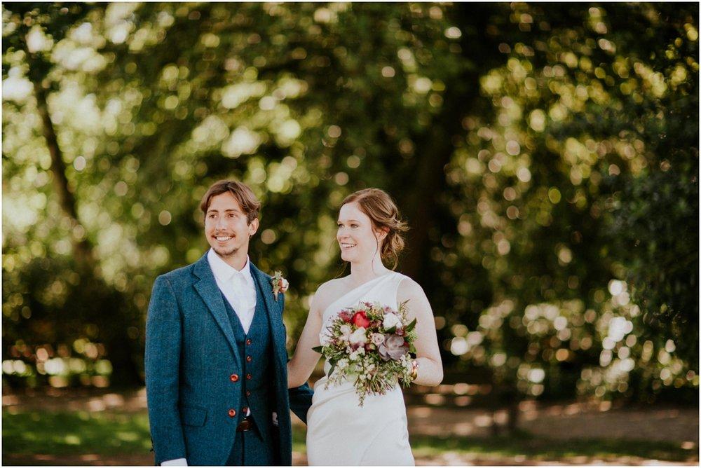 petersham nurseries wedding42.jpg