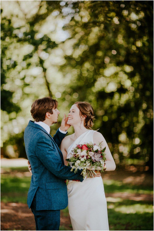 petersham nurseries wedding43.jpg