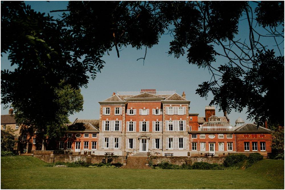 petersham nurseries wedding45.jpg