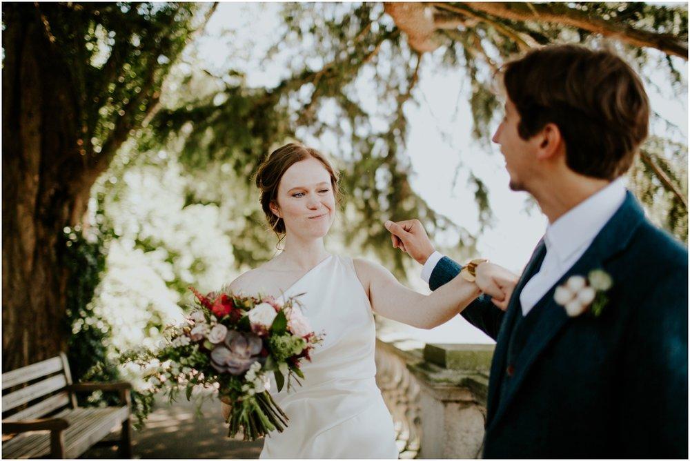petersham nurseries wedding52.jpg
