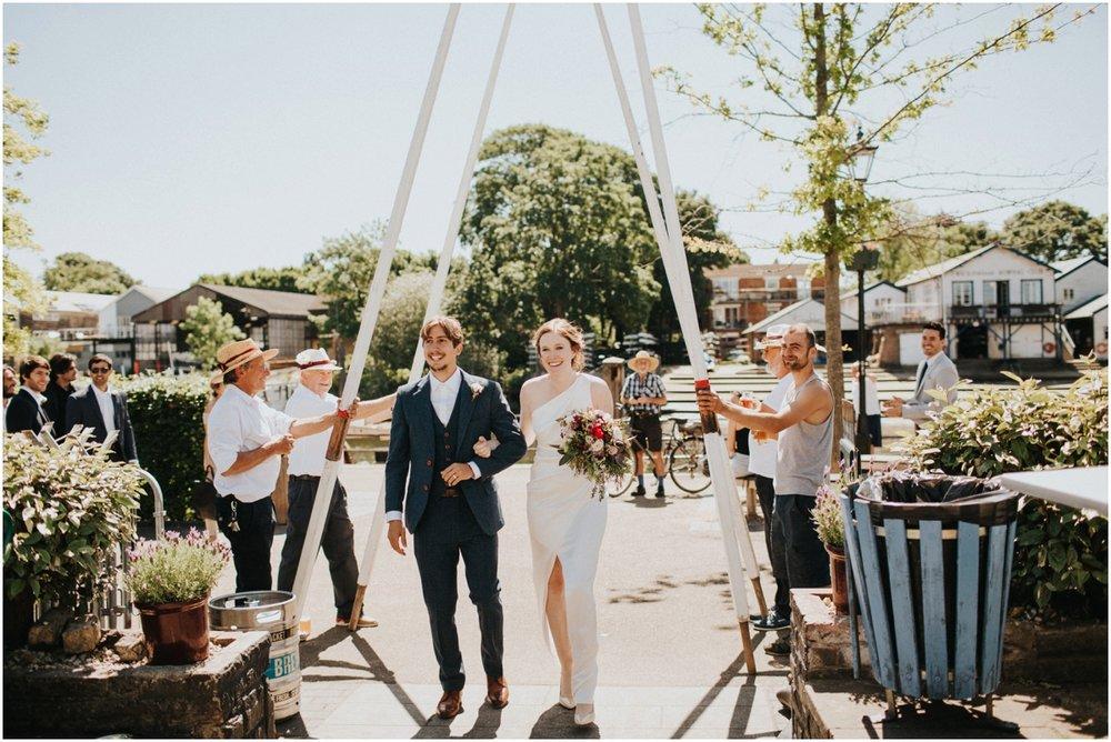 petersham nurseries wedding54.jpg