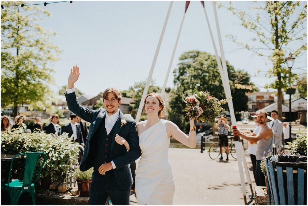 petersham nurseries wedding55.jpg