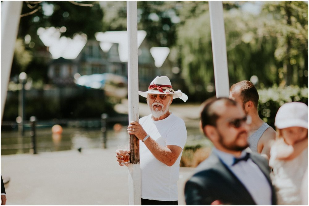 petersham nurseries wedding56.jpg